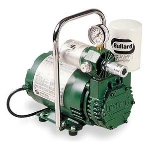 Where to find COMPRESSOR, SUPPLY W HOSE in Cincinnati