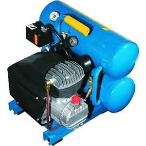 Where to find COMPRESSOR, 2 HP ELE 110V in Cincinnati