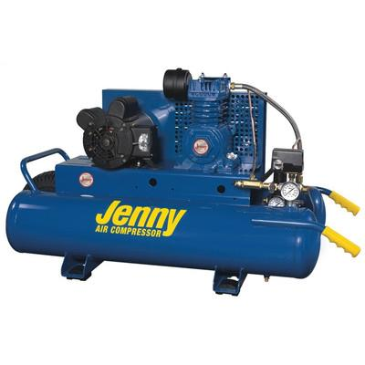 Where to find COMPRESSOR, 1.5HP ELE 110V in Cincinnati