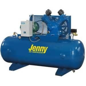 Where to find COMPRESSOR, 5 HP ELE 220V ;80 GAL TANK in Cincinnati