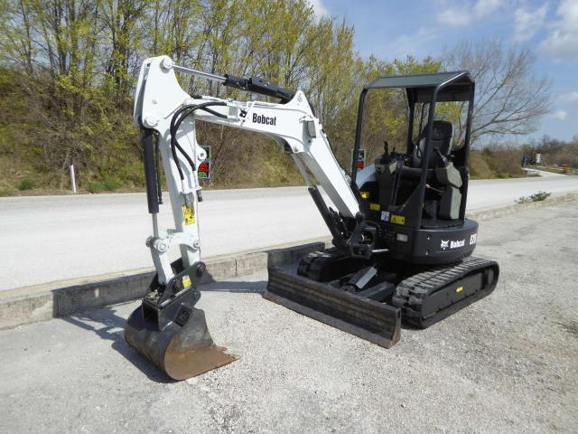 Where to find EXCAVATOR, MINI 8  6 in Cincinnati