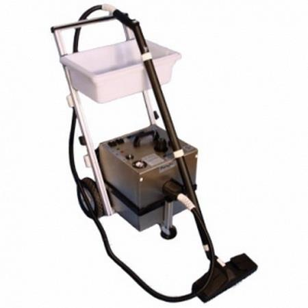 Steamer Tile Grout Cleaner Rentals Cincinnati Oh Where To