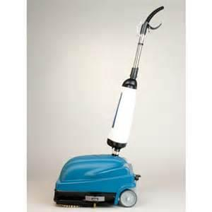 Where to find SCRUBBER-VAC, 16  ELECTRIC in Cincinnati