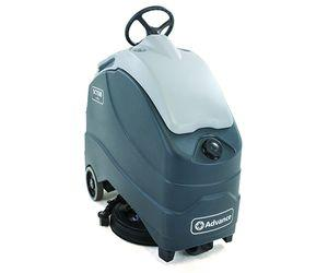 Where to find SCRUBBER-VAC, 20  STAND ON,  BATTERY in Cincinnati