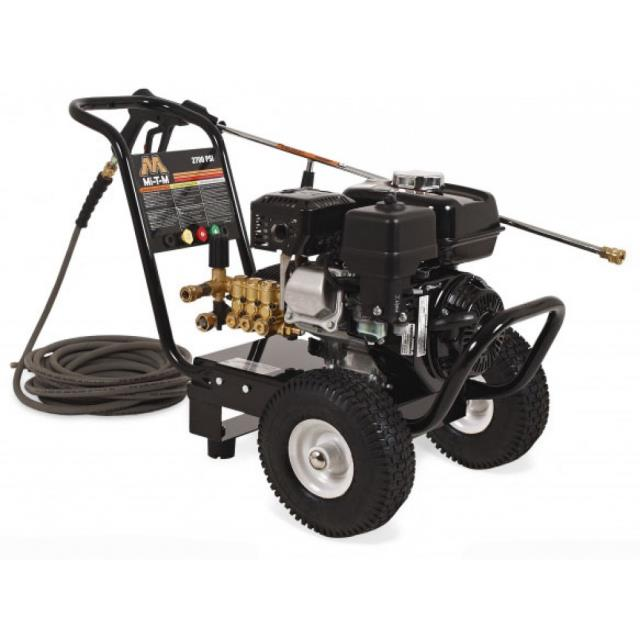 Tnk150 Tank 150 Gal Pressure Washer Water