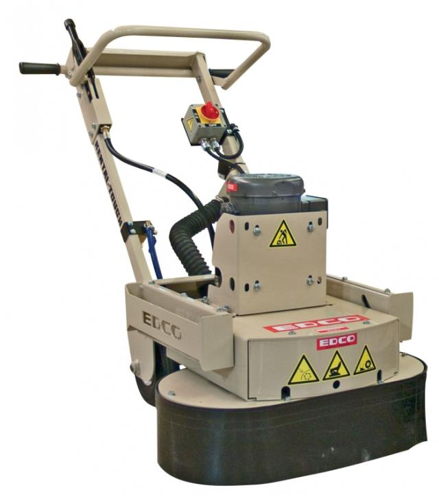 Where to find GRINDER, CONC ELEC 1-1 2HP W LEVELING in Cincinnati
