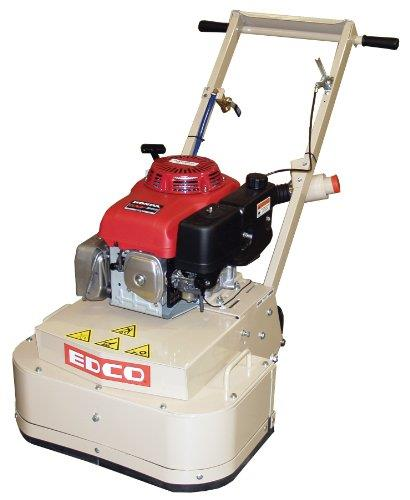 Where to find GRINDER, CONCRETE GAS 11HP in Cincinnati