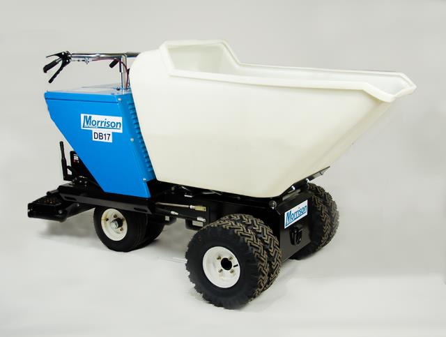 Where to find BUGGY, HYDROSTATIC GAS 17 CF W SCRUBBER in Cincinnati