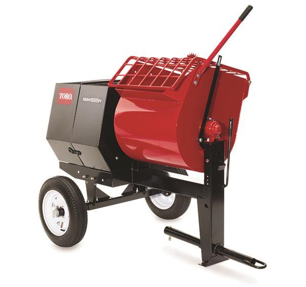 Where to find MIXER, MORTAR 5 1 2 CF ELE in Cincinnati
