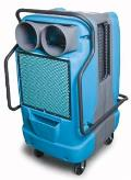 Rental store for AIR CONDITIONER DEHUMIDIFIER in Cincinnati OH