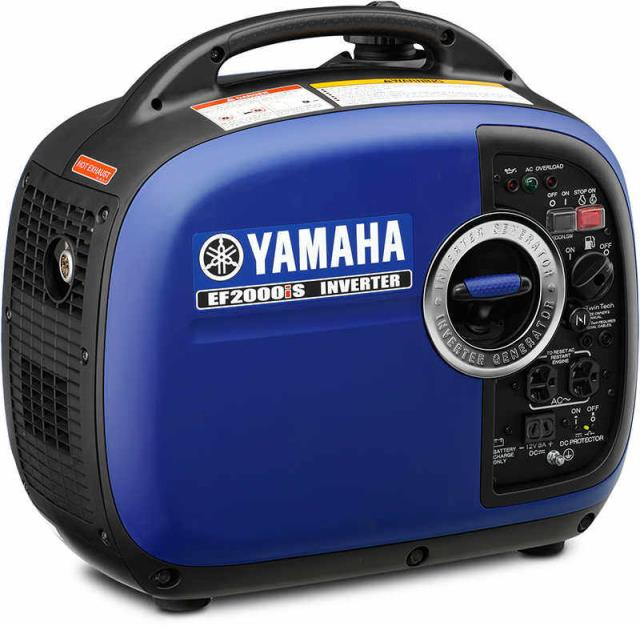 Where to find GENERATOR, 2000 WATT INVERTER in Cincinnati