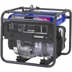 Where to find GENERATOR, 4500 WATT in Cincinnati