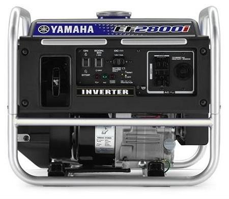 Where to find GENERATOR, 2500 WATT INVERTER in Cincinnati
