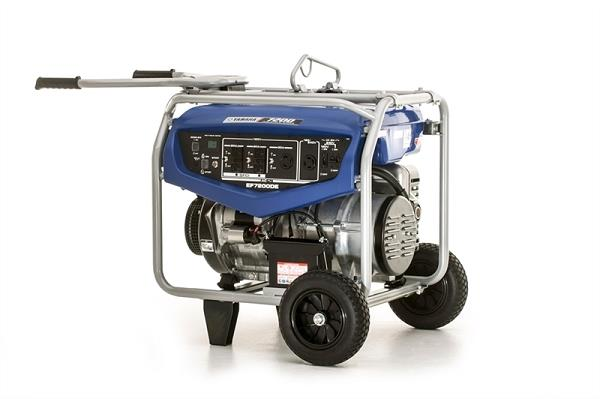 Where to find GENERATOR, 6000 WATT in Cincinnati