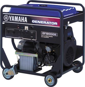 Where to find GENERATOR, 9500 WATT in Cincinnati