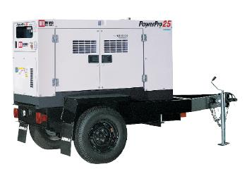 Where to find GENERATOR, 20KVA 14KW in Cincinnati