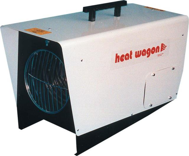 Where to find HEATER, ELE.220 3P 65,000 in Cincinnati