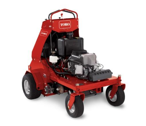 Where to find AERATOR, STAND-ON 28  SELF PROPELLED in Cincinnati