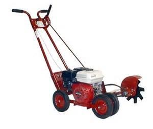 Where to find EDGER,LAWN 3 HP GAS in Cincinnati