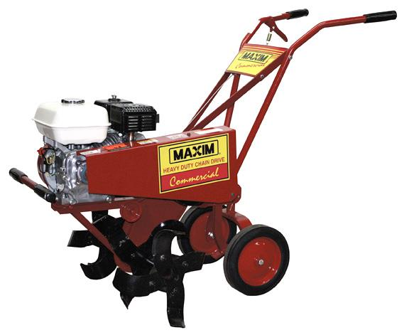Where to find TILLER, FRONT TINE 5HP 24 in Cincinnati