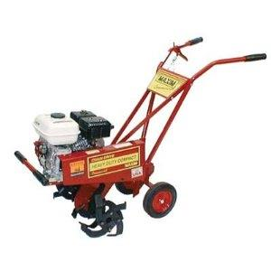 Where to find TILLER, FRONT TINE 4HP 20 in Cincinnati