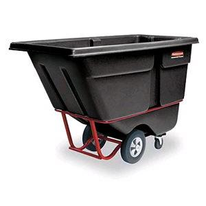 Where to find CART, TRASH 1 YARD 2000LB in Cincinnati