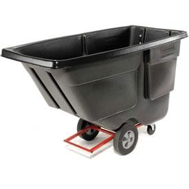 Where to find CART, TRASH 1 2 YRD 1000LB in Cincinnati