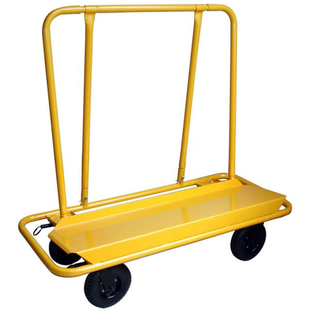Where to find CART, PANEL 15  DECK  YELLOW in Cincinnati
