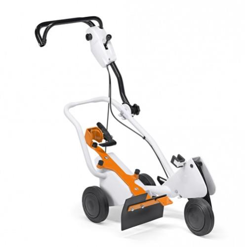 Where to find CART, STIHL SAW TS410 420 in Cincinnati