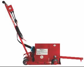 Where to find SAW, FLOOR; ELECTRIC 10     DUSTLESS in Cincinnati