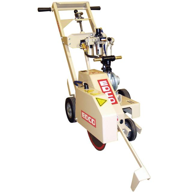 Where to find SAW, FLOOR 14  AIR 5HP in Cincinnati