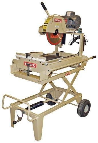 Where to find SAW, MASONRY TABLE 14  1PH in Cincinnati