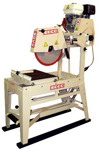 Where to find SAW, MASONRY TABLE 20  GAS 11HP in Cincinnati