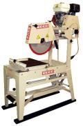 Rental store for SAW, MASONRY TABLE 20  GAS 11HP in Cincinnati OH