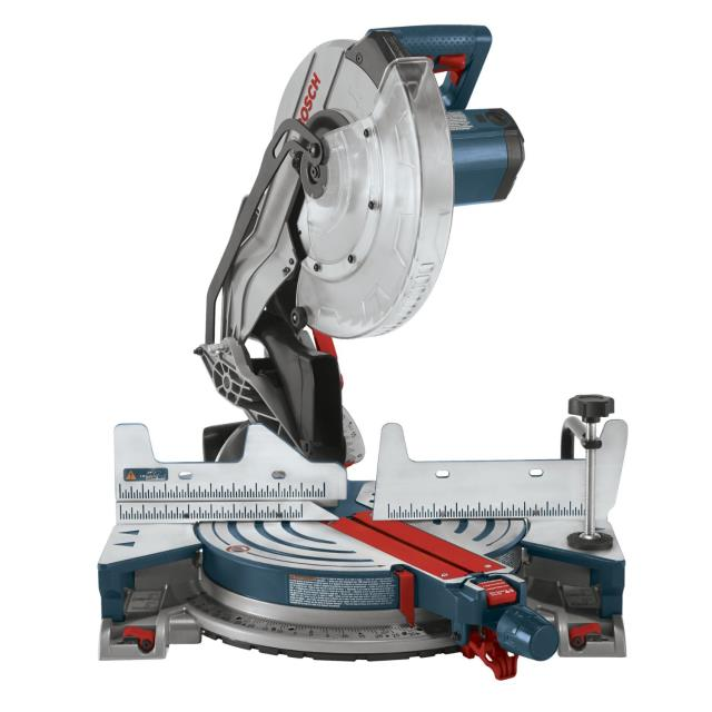 Where to find SAW, COMPOUND MITER 12 in Cincinnati