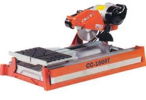 Where to find SAW, TILE TUB 10  PRO in Cincinnati
