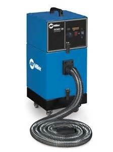 Where to find EXTRACTOR, WELDING FUME 1 PORT in Cincinnati