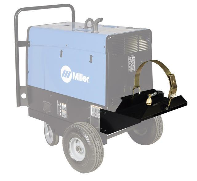 Where to find WELDER, 250 AMP DC PROPANE in Cincinnati