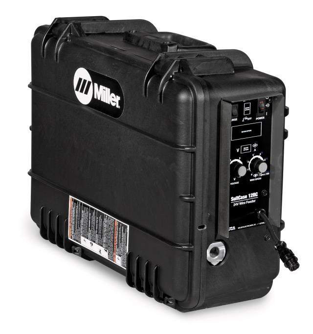 Where to find MIG ATTACHMENT FOR 225 amp WELDER in Cincinnati