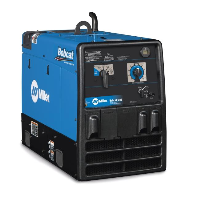 Where to find WELDER 250 AMP DC GAS in Cincinnati
