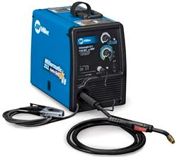 Where to find WELDER, MIG 130 AMP 110V in Cincinnati