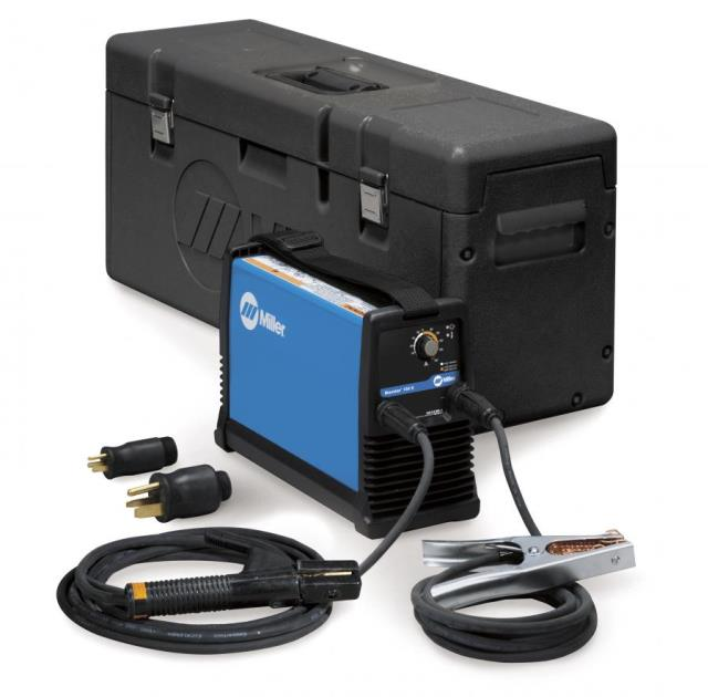 Where to find WELDER, STICK 115 VOLT in Cincinnati