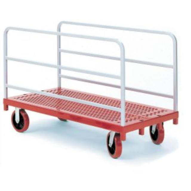 Where to find CART, TABLE PANEL  H.D.  8  CASTERS in Cincinnati