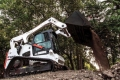 Rental store for BOBCAT, T-740 TRACK LOADER in Cincinnati OH