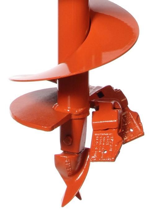Where to find BIT, AUGER BOBCAT  9  x 4 in Cincinnati