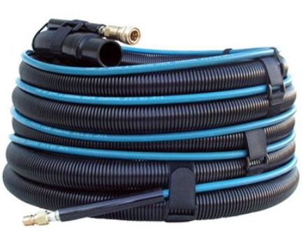 Where to find HOSE, EXTRACTOR 25 in Cincinnati