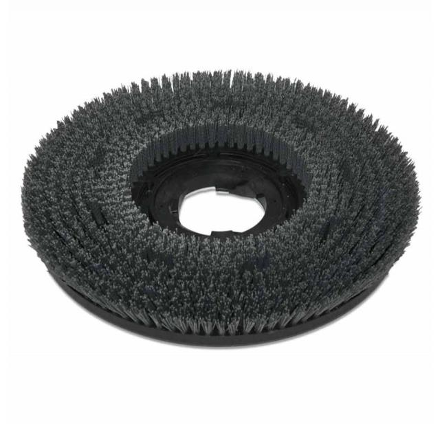 Where to find BRUSH, 20  COARSE SCRUB  BLACK  15-64 70 in Cincinnati