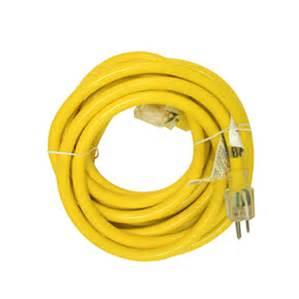 Where to find CORD, EXT. 10 GA 100 in Cincinnati