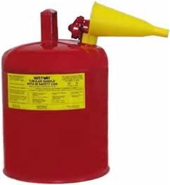Where to find CAN, 5 GAL. SAFETY REG GAS in Cincinnati