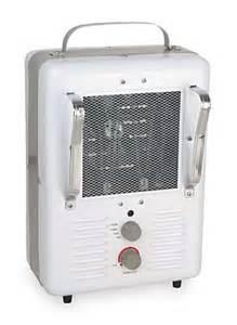 Where to find HEATER, ELE.110V. 5,000 BTU in Cincinnati